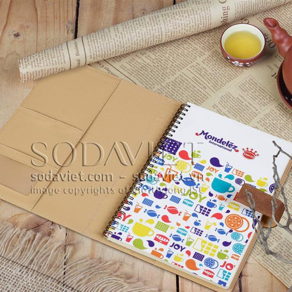 SODA-MONDELEZ1