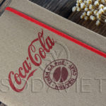 Cocacolacacncanh