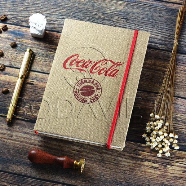Cocacolaout