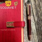 soda2021reda-small