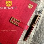 soda2021redb-small