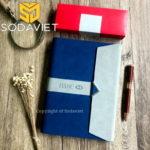 sodahsbc-small