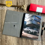 sodalexus4-small