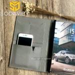 sodalexus6-small