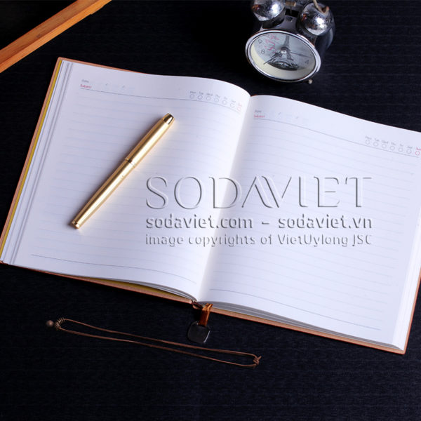 SodaTMQ32