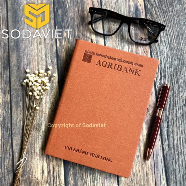 sodagrivinhlong-small