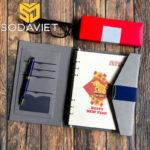 sodaphoi6miengmatrong-small