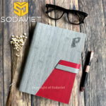 sodaphusi-small